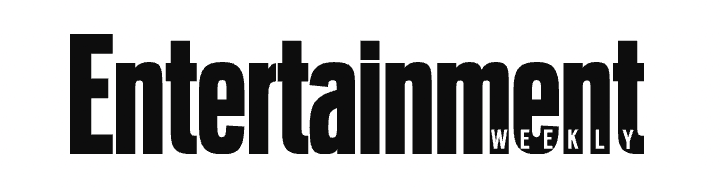 Entertainment Weekly Features StoryFile