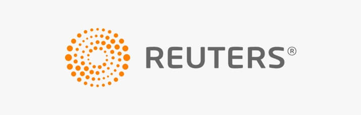 Reuters Features StoryFile