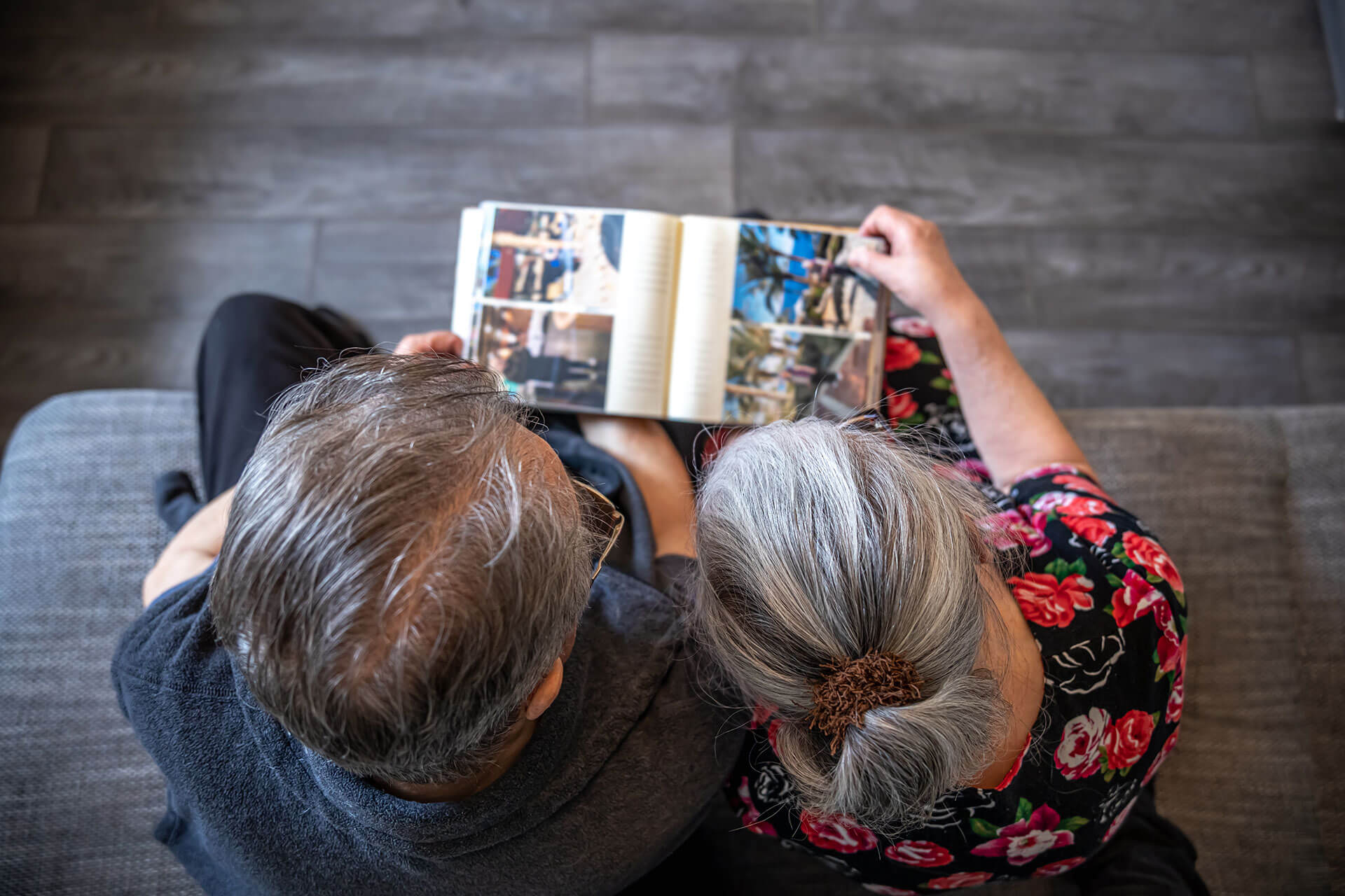 How to Tell if your Family History is Accurate