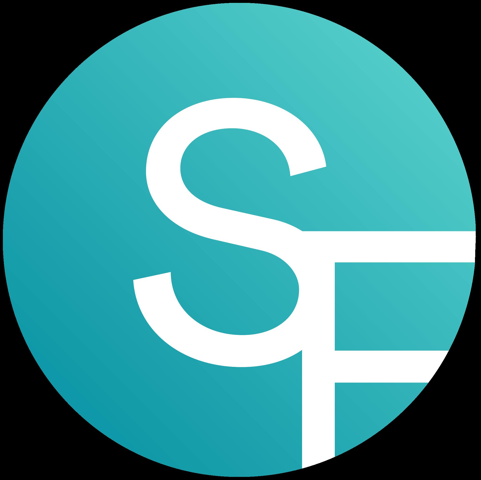 StoryFile